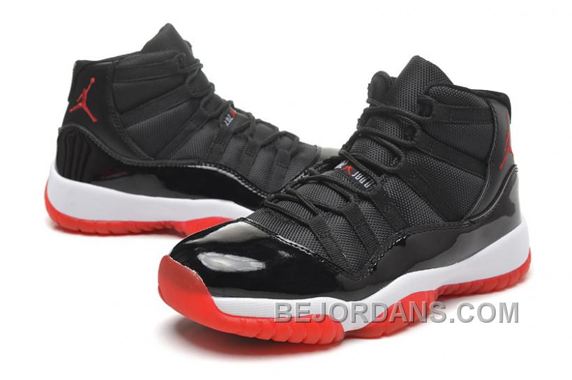 944328d7dd2a8c ... Big Discount Women Air Jordan XI Retro AAAA 208 FjKDz ...